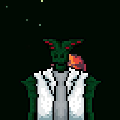Pixelinvader #916